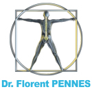 Chirurgie du Dos – Dr Florent Pennes